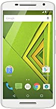 Comprar Motorola Moto X Play - Smartphone de 5.5