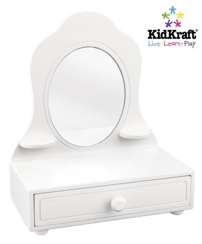 Dressing Tables For Kids