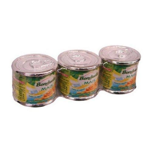 magnet-fridge-magnet-miniature-corn-bonduelle-tripack-original-collection