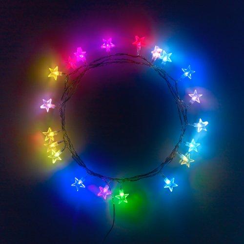 20er-led-lichterkette-stern-farbwechselnd-innen