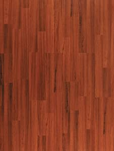 Pergo 02626 Accolade Laminate Flooring 7 6 Inch By 47 5