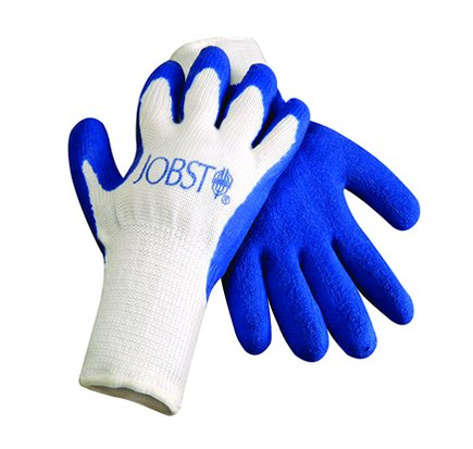 beiersdorf-jobst-compression-stocking-donning-gloves-small