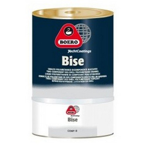boero-yacht-coatings-bise-smalto-poliuretanico-bicomponente-bucciato-colore-001-bianco-size-075-l