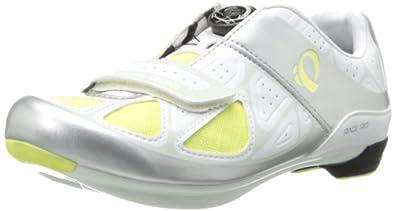 Buy Pearl Izumi - Ride Ladies W Race RD III Cycling Shoe by Pearl Izumi - Ride