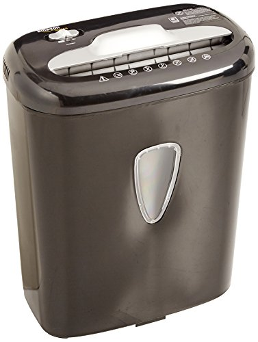 Choosing a good shredder to help prevent id theft infobarrel Which shredder should i buy