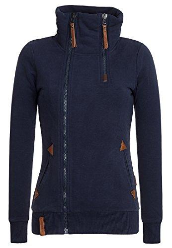 naketano-female-zipped-jacket-hamza-bau-ma-ii-dark-blue-m