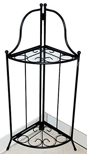 eckregal terrasse preisvergleiche erfahrungsberichte und kauf bei nextag. Black Bedroom Furniture Sets. Home Design Ideas