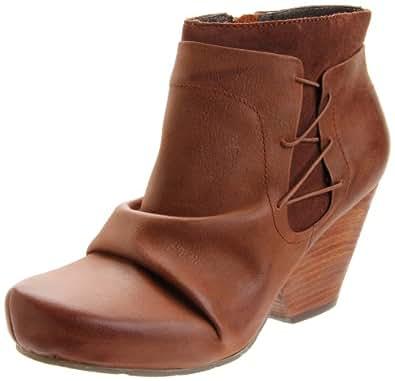OTBT Women's Rhinelander Ankle Boot,Tuscany,11 M US