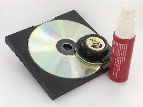 unomat-cs-15-reiniger-reinigungs-set-fur-cd-dvd-bluray