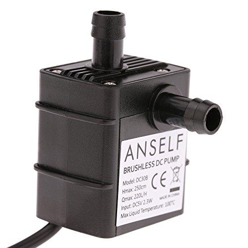 anself-bomba-de-agua-aceite-liquido-para-fuente-sumergible-acuario-circulacion-impermeable-sin-cepil
