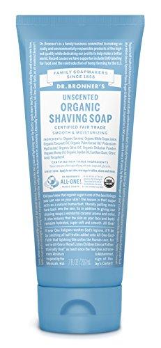 dr-bronners-shaving-gel-naked-7-oz