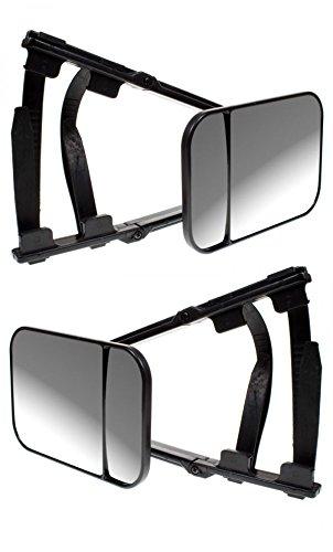 kia-sedona-estate-caravan-trailer-extension-towing-dual-mirror-glass-convex-pair