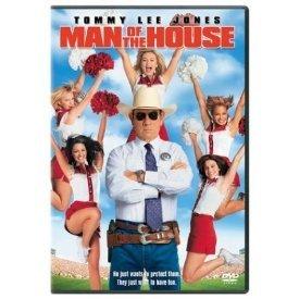 man-of-the-house-2005-cheerleading-dvd