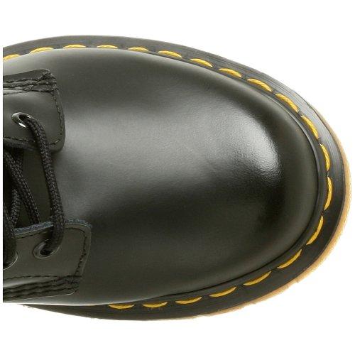 Dr. Martens 经典1460 女款马丁靴图片