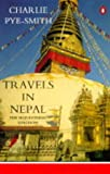 img - for Travels in Nepal: The Sequestered Kingdom (Penguin Travel Library) book / textbook / text book