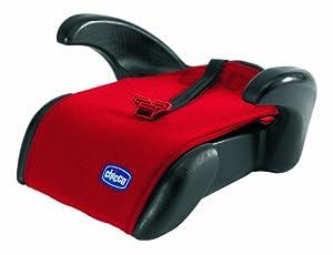 Chicco Quasar - Silla de coche por Chicco - BebeHogar.com