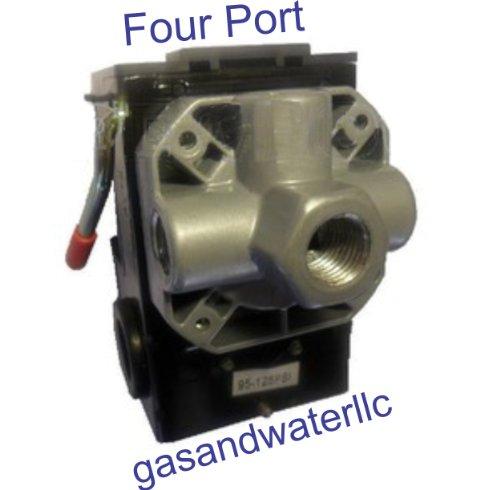 LF10-4H (Lefoo Pressure Switch Lf10 4h compare prices)