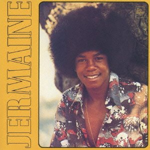 Jermaine Jackson-Jermaine-Remastered-CD-FLAC-2013-0MNi Download