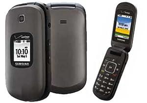 Samsung SCH-U365 Gusto 2