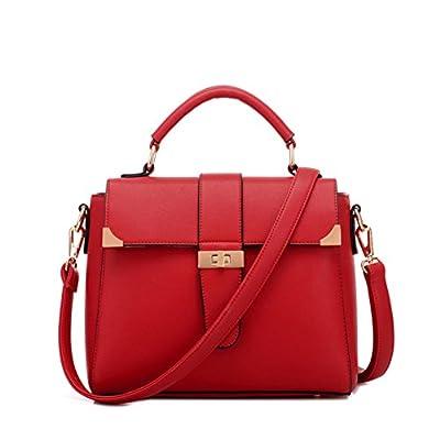Sacs à main des femmes/La version coréenne des banlieue et loisirs sacs à bandoulière/Paquet simple