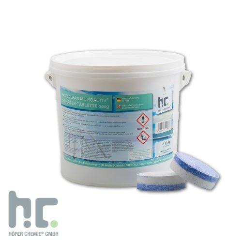 1-x-5-kg-chlore-bi-couche-en-galets-de-200g