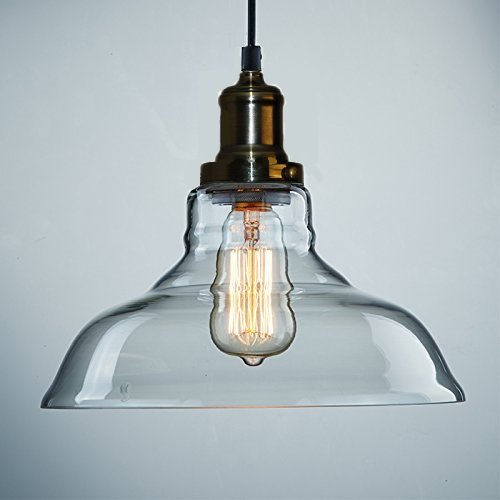 filament-light-bulb-b22-edison-vintage-chandelier-ceiling-room-dinner-hall-club-pub-restaurant-moder