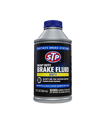stp-17924-heavy-duty-dot-3-brake-fluid-12-fl-oz