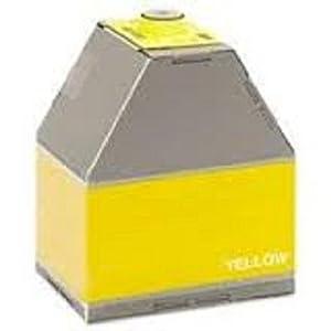 C&E CNE83339 Premium Quality Replacement Toner for Gestetner 89901