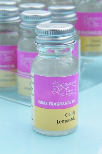 cloudy-lemonade-fragrance-oil-15ml