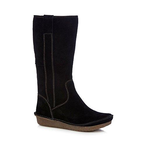 clarks-womens-black-lima-rhapsody-knee-high-boots-8
