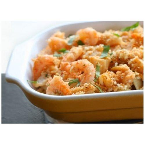 Blue-Horizon-Wild-Shrimp-and-Scallop-Pasta-Bake-85-Ounce-8-per-case