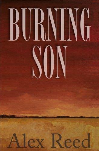 Burning Son