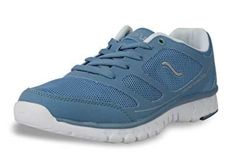 e scan women casual shoes