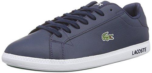 lacoste-graduate-lcr3-herren-sneakers-blau-nvy-nvy-95k-42-eu-8-herren-uk