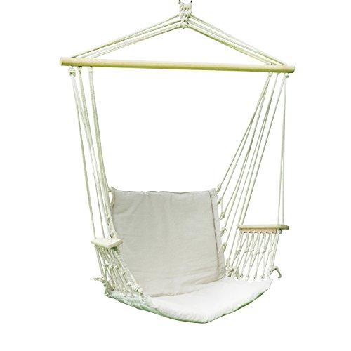 Chair Hammock Swing 6537