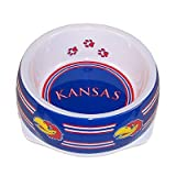 Sporty K9 Kansas Dog Bowl, Large at Amazon.com