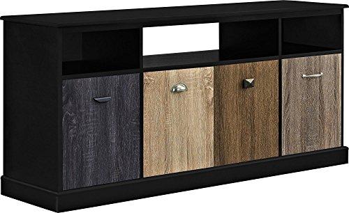 Altra Furniture Blackburn 60