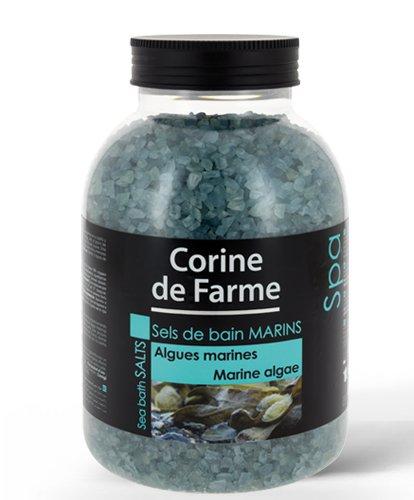 corine-de-farme-natural-sea-salts-spa-bath-salts-with-marine-algae-13kg