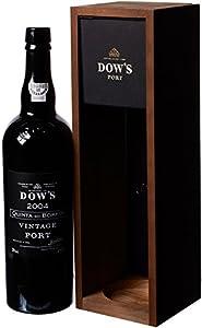 Dow's Quinta do Bomfim Port 2004 75cl