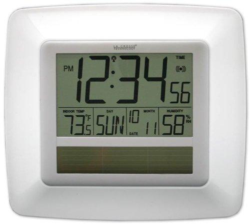 Room Temperature Alarm front-1063971