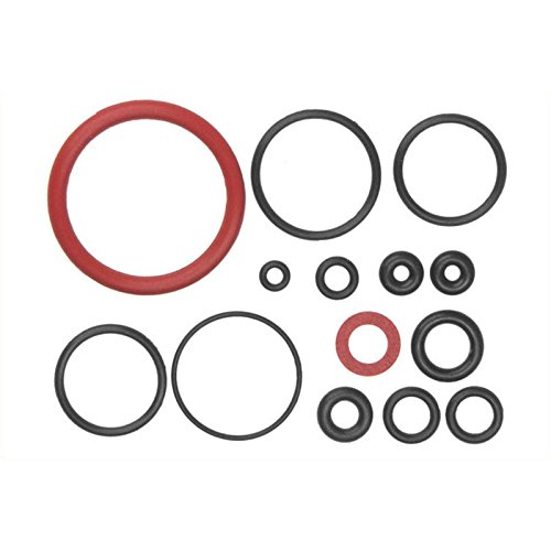 CRF81325-KYOSHO-O-Ring-Dichtungssatz-X312T