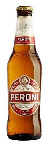 italian-beer-330-ml-birra-peroni