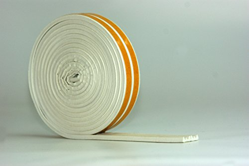 10m-white-e-profile-draught-excluder-epdm-rubber-draught-seal-and-foam-for-window-or-door