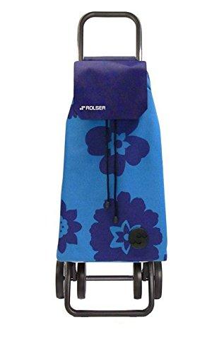 rolser-mou139-carrello-rolser-mountain-cala-dos-2-blu-blu