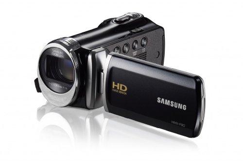 Imagen 3 de Samsung 35041032