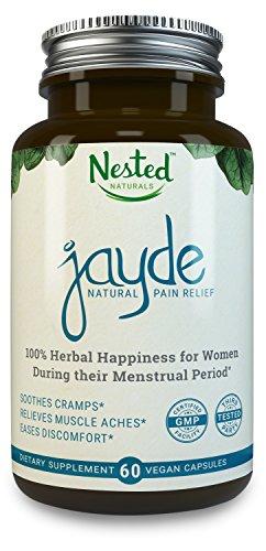 jayde-natuerliche-linderung-bei-pms-sicheres-effektives-pflanzliches-heilmittel-bei-kraempfen-gereiz