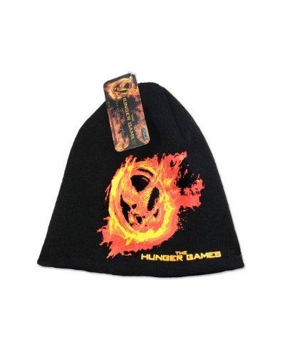 The Hunger Games Movie Beanie