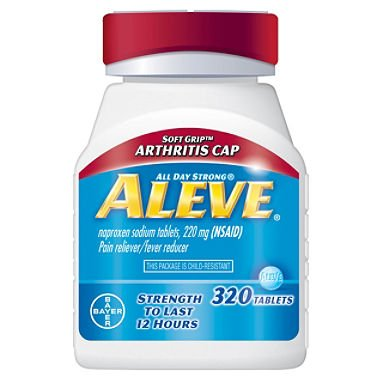 aleve-pain-reliever-tablets-arthritis-cap-320-ct