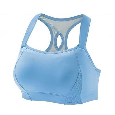 Moving Comfort Damen Sport BH Juno Bra 350025 from Moving Comfort
