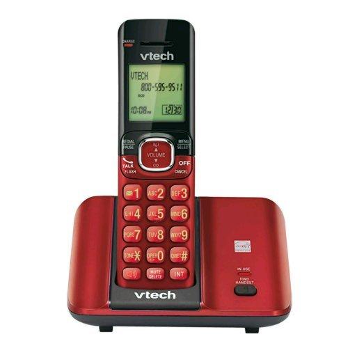 vtech-cs6519-16-dect-60-1-handset-cordless-phone